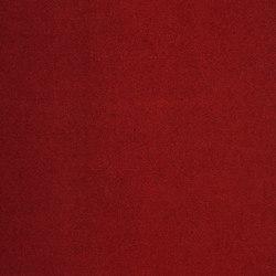 Satinato II Fabrics | Satinato - 1505/36 | Tissus pour rideaux | Designers Guild