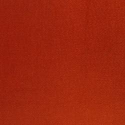 Satinato II Fabrics | Satinato - 1505/40 | Vorhangstoffe | Designers Guild