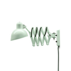 KAISER idell™ | 6718-W | General lighting | Fritz Hansen