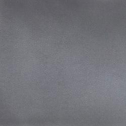 Satinato II Fabrics | Satinato - Carbon | Vorhangstoffe | Designers Guild
