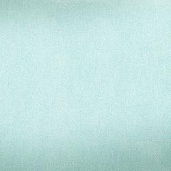 Satinato II Fabrics   Satinato - Titanium   Tejidos para cortinas   Designers Guild