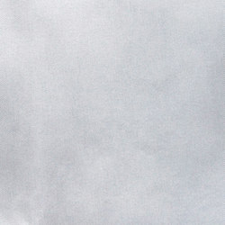 Satinato II Fabrics | Satinato - Ivory | Curtain fabrics | Designers Guild