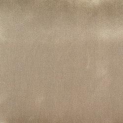 Satinato II Fabrics   Satinato - Biscuit   Tejidos para cortinas   Designers Guild
