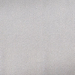 Satinato II Fabrics | Satinato - Taupe | Tejidos para cortinas | Designers Guild