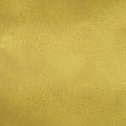Satinato II Fabrics | Satinato - Citrus | Curtain fabrics | Designers Guild