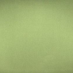 Satinato II Fabrics | Satinato - Apple | Curtain fabrics | Designers Guild