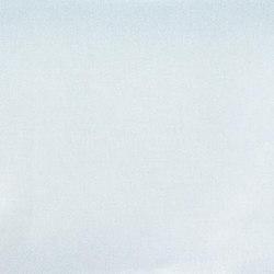 Satinato II Fabrics | Satinato - Celadon | Curtain fabrics | Designers Guild