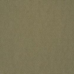 Satinato II Fabrics | Satinato - 1555/01 | Curtain fabrics | Designers Guild