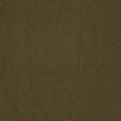 Satinato II Fabrics | Satinato - 1555/02 | Curtain fabrics | Designers Guild