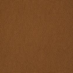Satinato II Fabrics | Satinato - 1555/03 | Tejidos para cortinas | Designers Guild