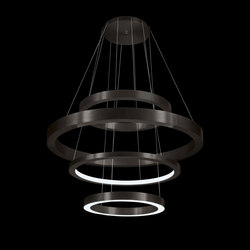 Light Ring Maxi | General lighting | HENGE
