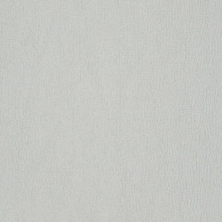 Satinato II Fabrics | Satinato - 1555/05 | Curtain fabrics | Designers Guild