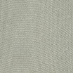 Satinato II Fabrics | Satinato - 1555/08 | Tejidos para cortinas | Designers Guild