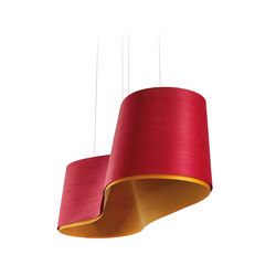 New Wave S | Illuminazione generale | lzf