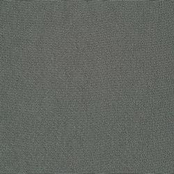 Satinato II Fabrics | Satinato - 1555/09 | Curtain fabrics | Designers Guild