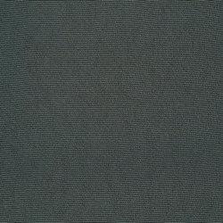 Satinato II Fabrics   Satinato - 1555/10   Curtain fabrics   Designers Guild