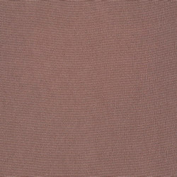 Satinato II Fabrics | Satinato - 1555/11 | Curtain fabrics | Designers Guild