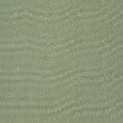 Satinato II Fabrics | Satinato - 1555/12 | Tissus pour rideaux | Designers Guild