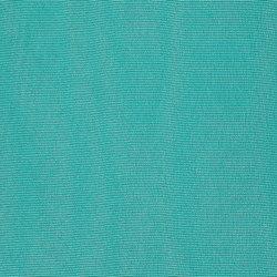 Satinato II Fabrics | Satinato - 1555/13 | Vorhangstoffe | Designers Guild