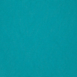 Satinato II Fabrics | Satinato - 1555/14 | Curtain fabrics | Designers Guild