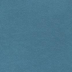 Satinato II Fabrics | Satinato - 1555/15 | Vorhangstoffe | Designers Guild