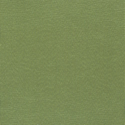 Satinato II Fabrics | Satinato - 1555/16 | Tejidos para cortinas | Designers Guild