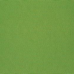 Satinato II Fabrics | Satinato - 1555/18 | Curtain fabrics | Designers Guild