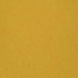 Satinato II Fabrics | Satinato - 1555/19 | Curtain fabrics | Designers Guild