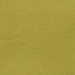Satinato II Fabrics | Satinato - 1555/20 | Tissus pour rideaux | Designers Guild