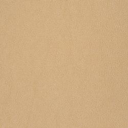 Satinato II Fabrics | Satinato - 1555/21 | Tessuti tende | Designers Guild