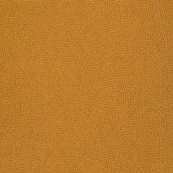 Satinato II Fabrics | Satinato - 1555/22 | Tejidos para cortinas | Designers Guild