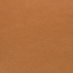 Satinato II Fabrics | Satinato - 1555/25 | Curtain fabrics | Designers Guild