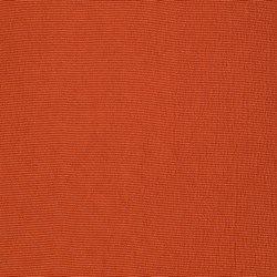 Satinato II Fabrics | Satinato - 1555/27 | Curtain fabrics | Designers Guild