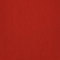 Satinato II Fabrics | Satinato - 1555/28 | Curtain fabrics | Designers Guild