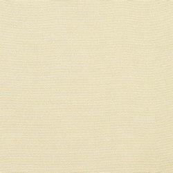 Satinato II Fabrics | Striato - Lichen | Curtain fabrics | Designers Guild