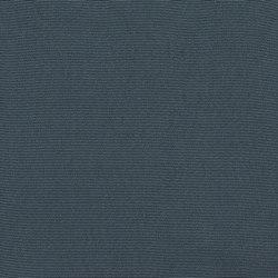 Satinato II Fabrics | Striato - Indigo | Vorhangstoffe | Designers Guild