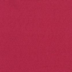 Satinato II Fabrics | Striato - Cassis | Curtain fabrics | Designers Guild