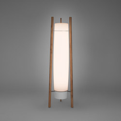 Inn Side | Free-standing lights | B.LUX