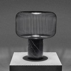 Keshi T50 | Illuminazione generale | B.LUX