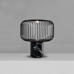 Keshi T30 | Table lights | B.LUX