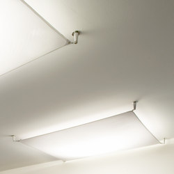 Veroca LED | Ceiling lights | B.LUX