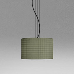 Wire Light S 75 | General lighting | B.LUX