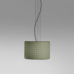Wire Light S 55 | General lighting | B.LUX