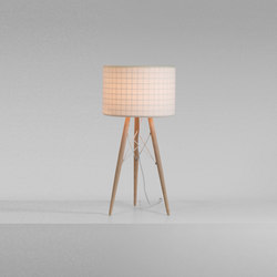 Wire Light T 28 | Iluminación general | B.LUX