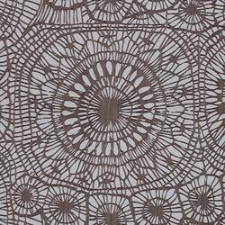 DENTELLE - 862 | Curtain fabrics | Création Baumann