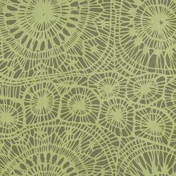 DENTELLE - 863 | Curtain fabrics | Création Baumann