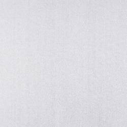 DIMMER III - 103 | Panel glides | Création Baumann