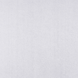 DIMMER III - 103 | Drapery fabrics | Création Baumann