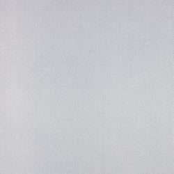 DIMMER III - 105 | Tende a pannello | Création Baumann