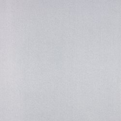 DIMMER III - 105 | Tejidos decorativos | Création Baumann